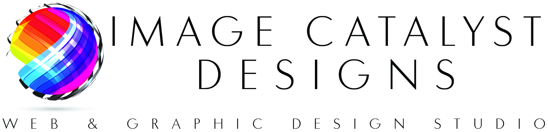 Image Catalyst Designs